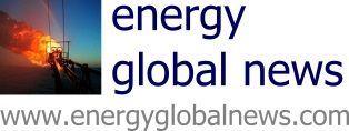 energyglobalnews